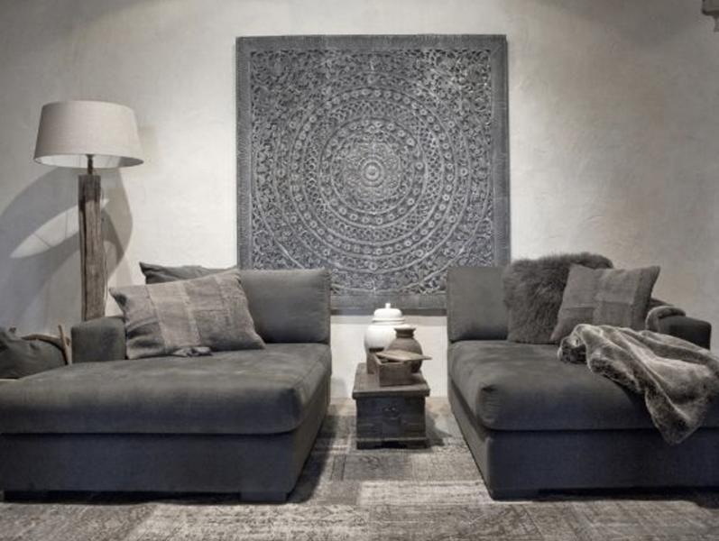 hout gesneden wandpanelen - Home sweet home | Pinterest - Hout ...