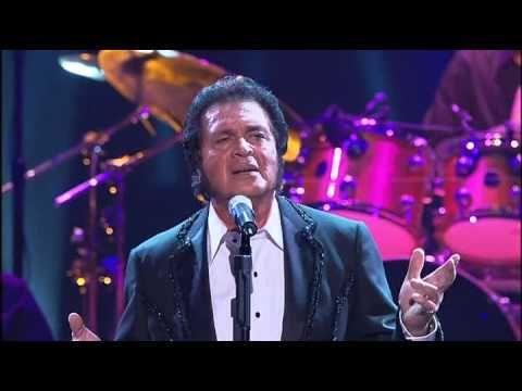 Engelbert Humperdinck Live In Concert Totally Amazing 2006