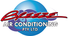 Breeze Air Conditioning Offers Newcastle Residential And