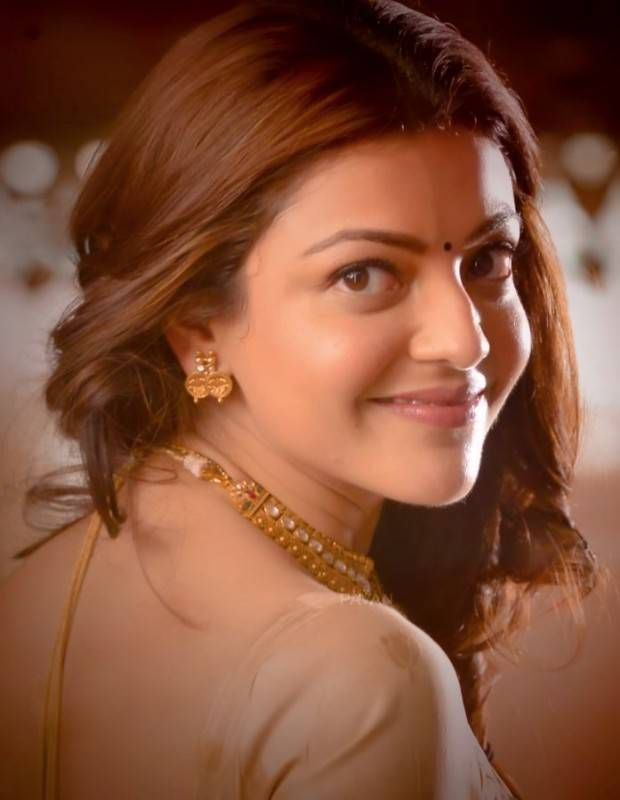 Kajal Aggarwal New Stills Nrnm Nene Raju Nene Mantri Most Beautiful Indian Actress Beautiful Indian Actress Beauty Images