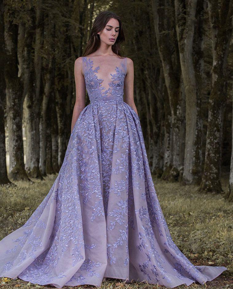 evening dress   Tumblr   Macmillan   Pinterest