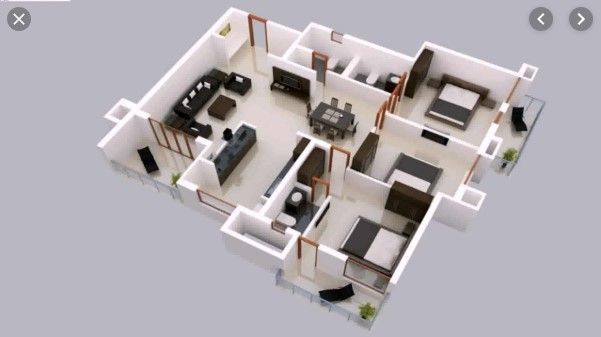 Design A House Software Free Download Home Design Plans House