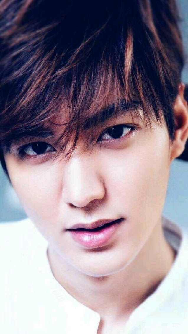 Lee Min Ho Lee Min Ho In 2019 Lee Min Lee Jong Lee