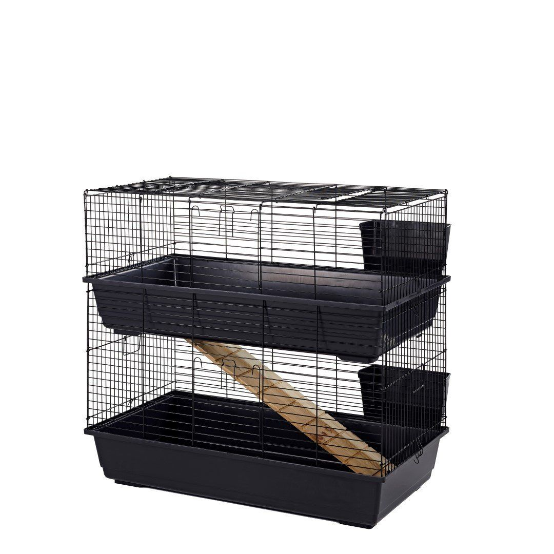 Pin On Indoor Guinea Pig Cages Uk
