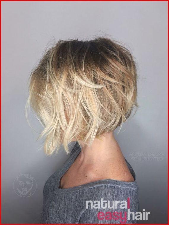 Cute Short Sassy Bob Hairstyles 2018 Modern Bob Hairstyles Hair Styles Messy Bob Hairstyles