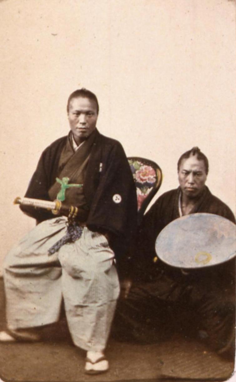 Япония в цвете. Часть 28 | Japans