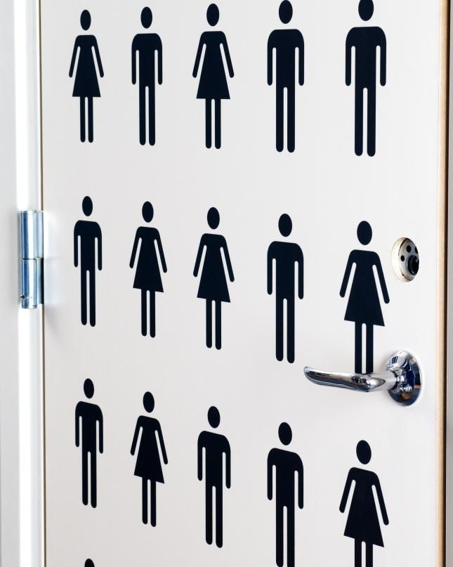 Formica® Doors Application The Formica® Doors range is available in a selection of & Formica® Doors Application: The Formica® Doors range is available in ...
