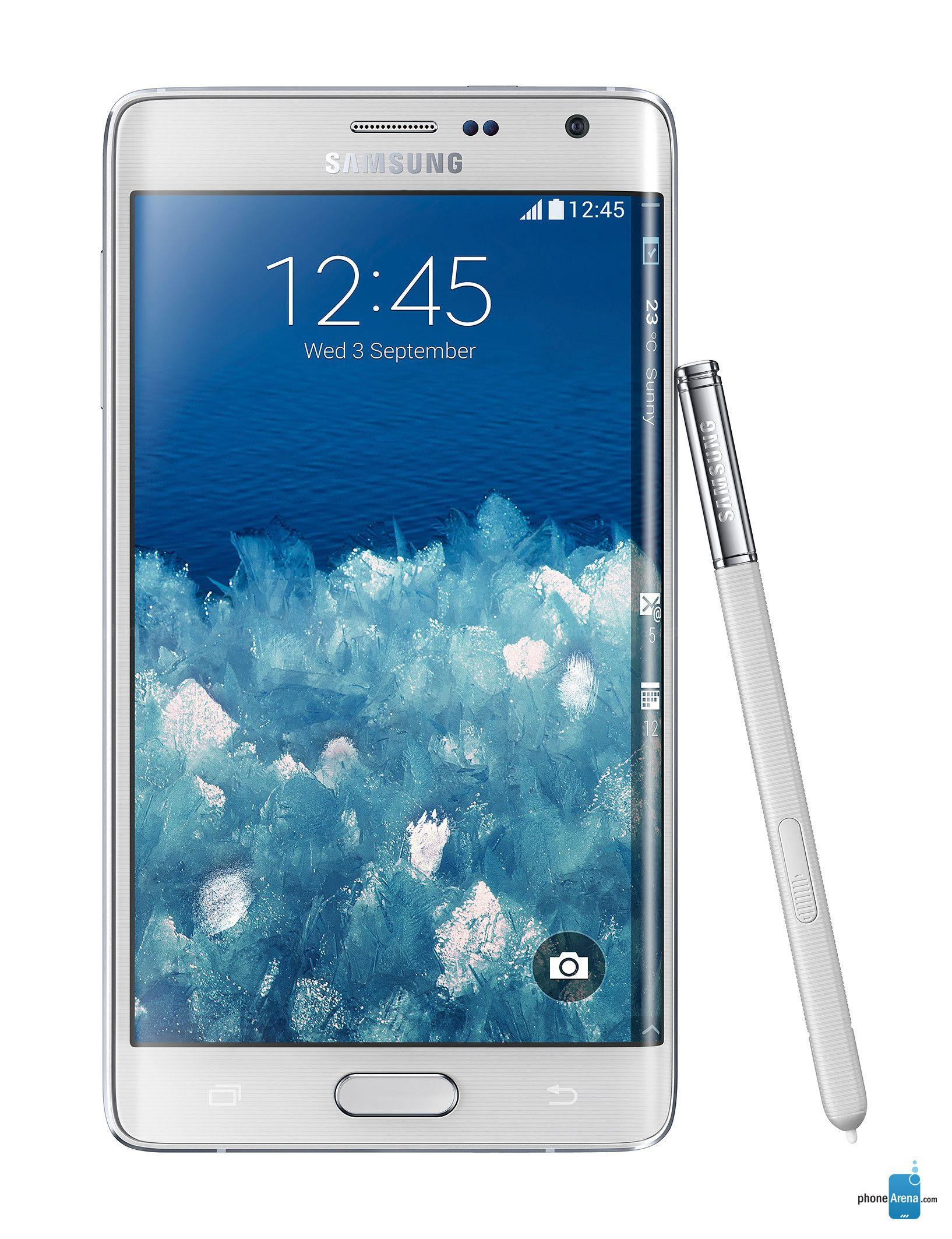 gambar ke3 untuk harga smartphone samsung z1