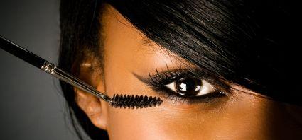 eye makeup for black women  makeup eye makeup makeup