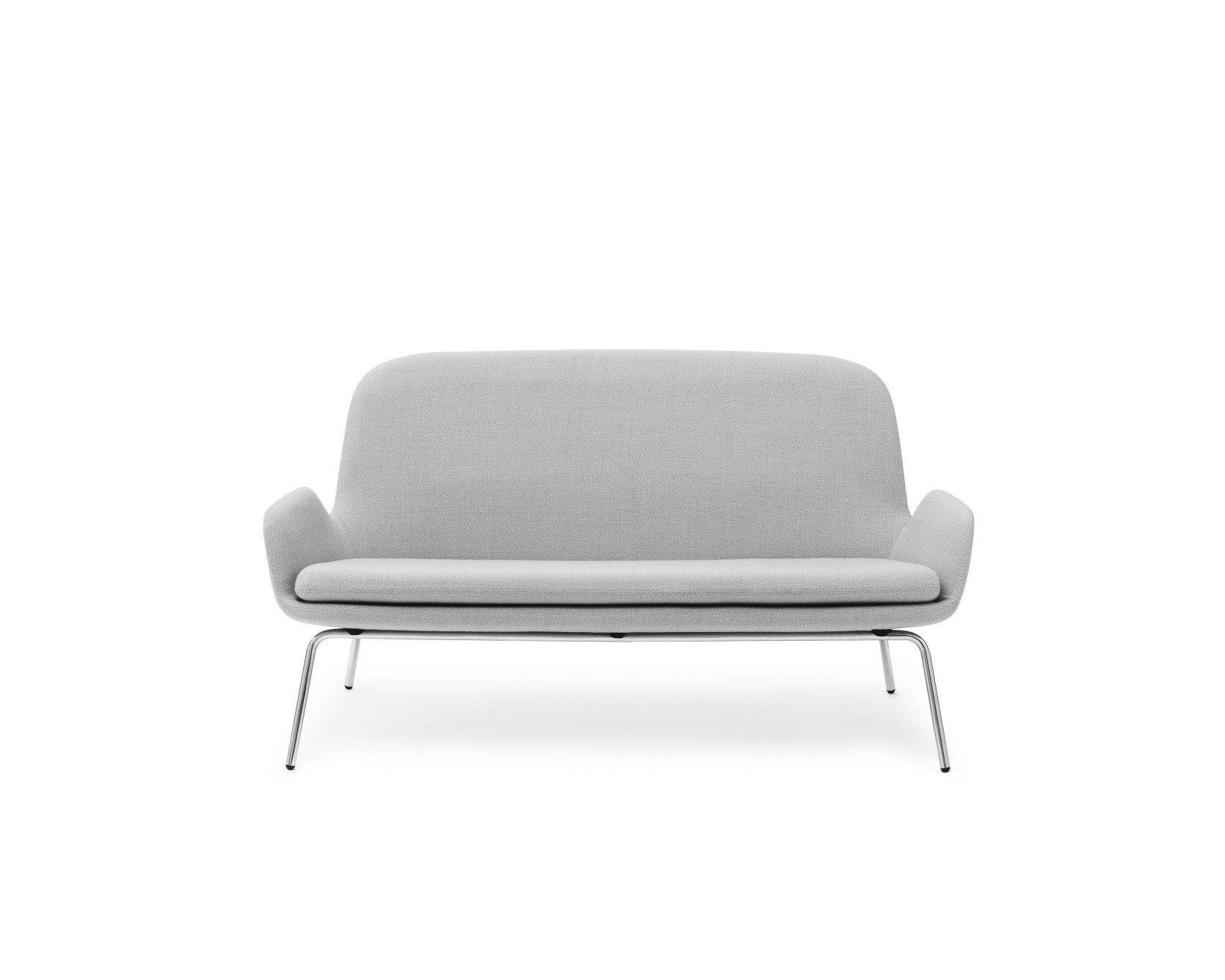 Sofa Kopenhagen normankopenhagenloungechair normankopenhagenmöbel