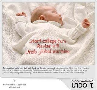 Marketing Geek: Bad Ads-Someone SPEAK Up