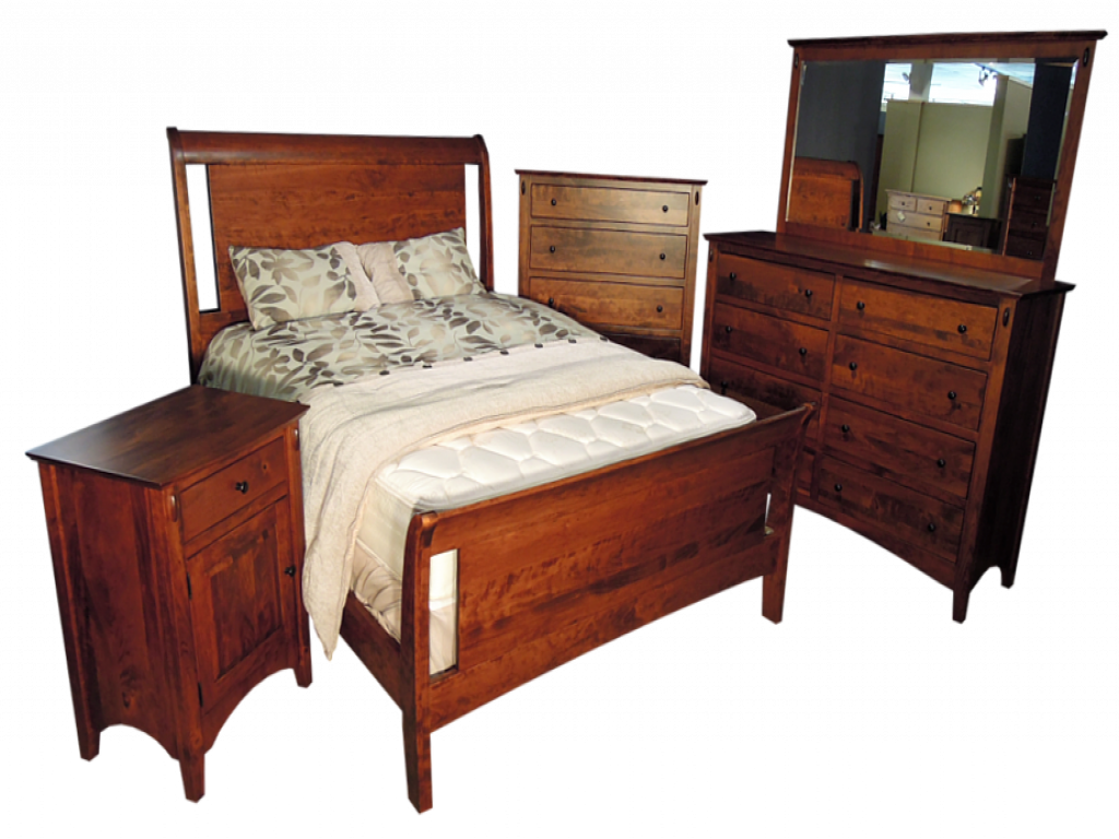 Delicieux Custom Amish Furniture   Cool Furniture Ideas Check More At  Http://searchfororangecountyhomes.
