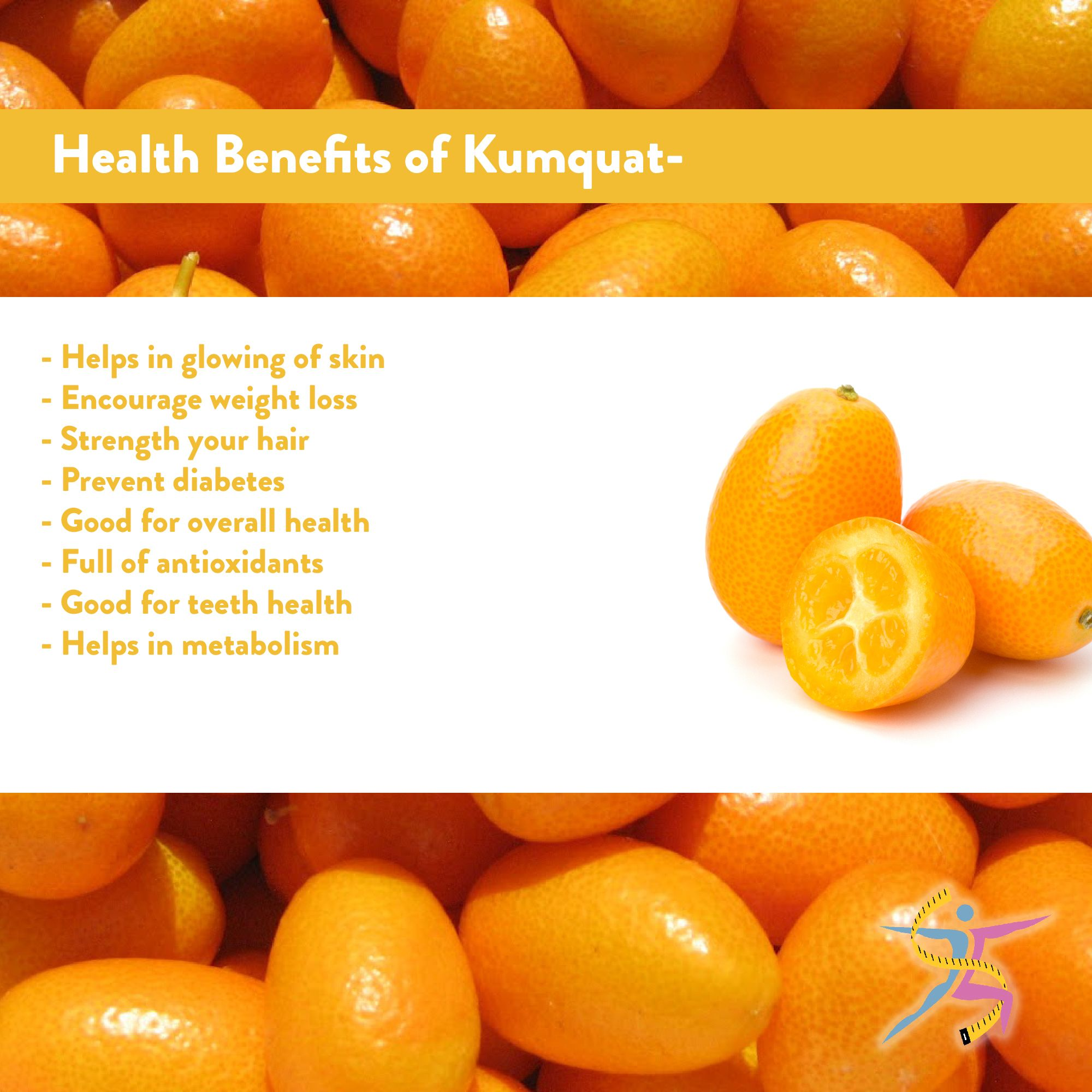 Health Benefits of Kumquat: #healthyquotes #WLS https://store ...