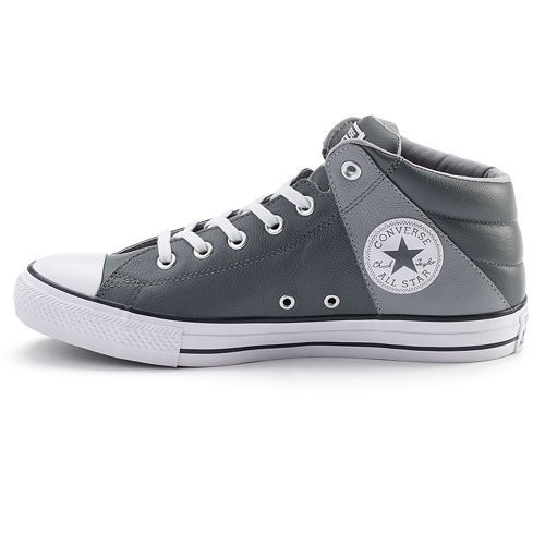15e5d01b1515 Men s Converse Chuck Taylor All Star Axel Mid-Top Sneakers