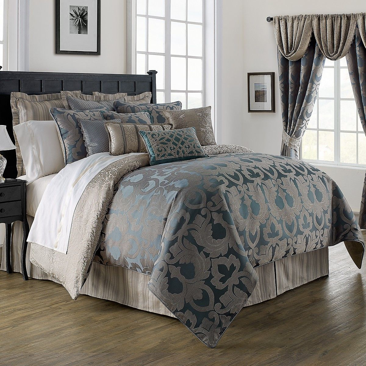 karan donna home sferra hotel bedding atmosphere comforter designs bloomingdale collections comforters future collection s bloomingdales grande
