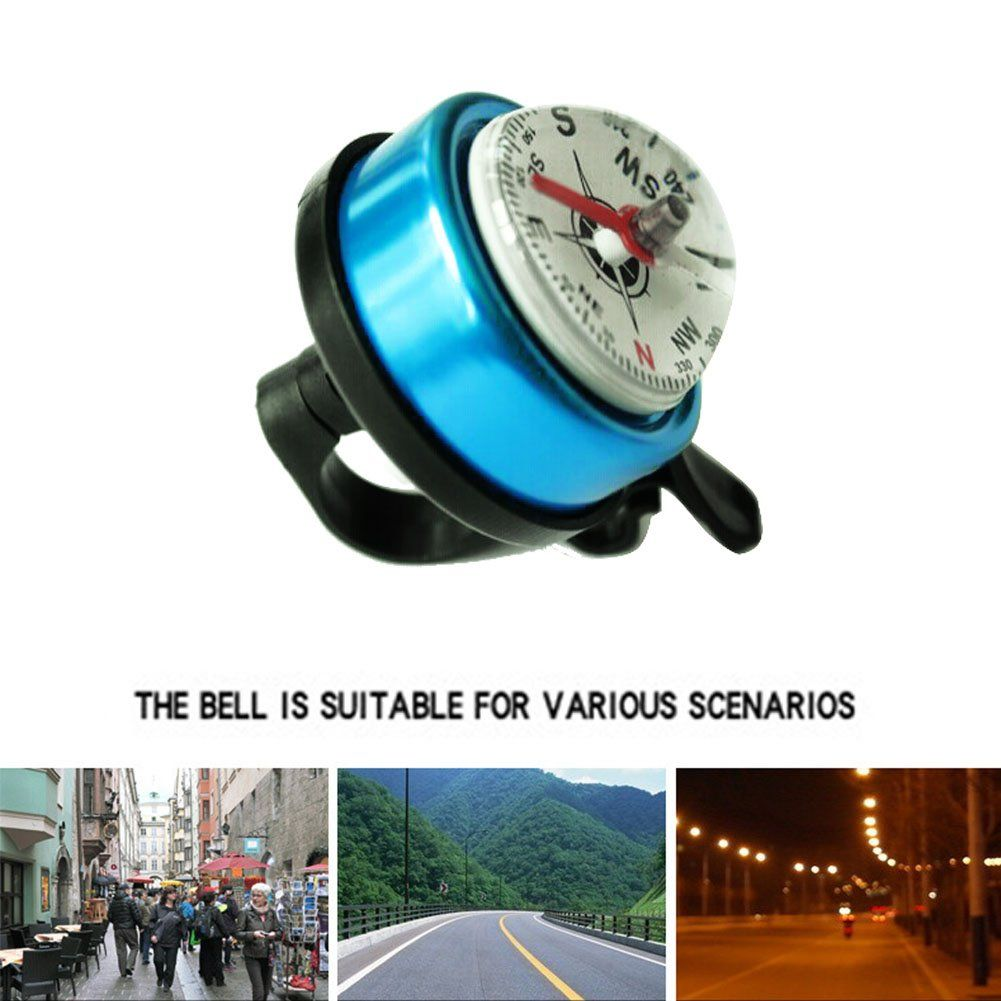 size 7 factory outlets buying now 7Queen Bicycle Bell Popular Bike Cycling Sport Handlebar ...