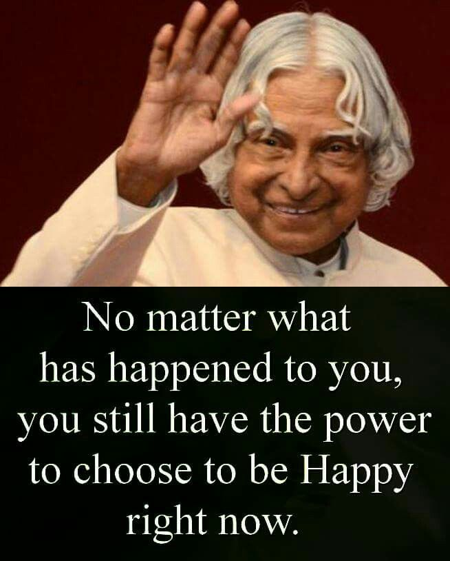 Brahma Kumaris Positive Thinking Quotes: Pin By Gail Sanders On Truth Will Set You Free