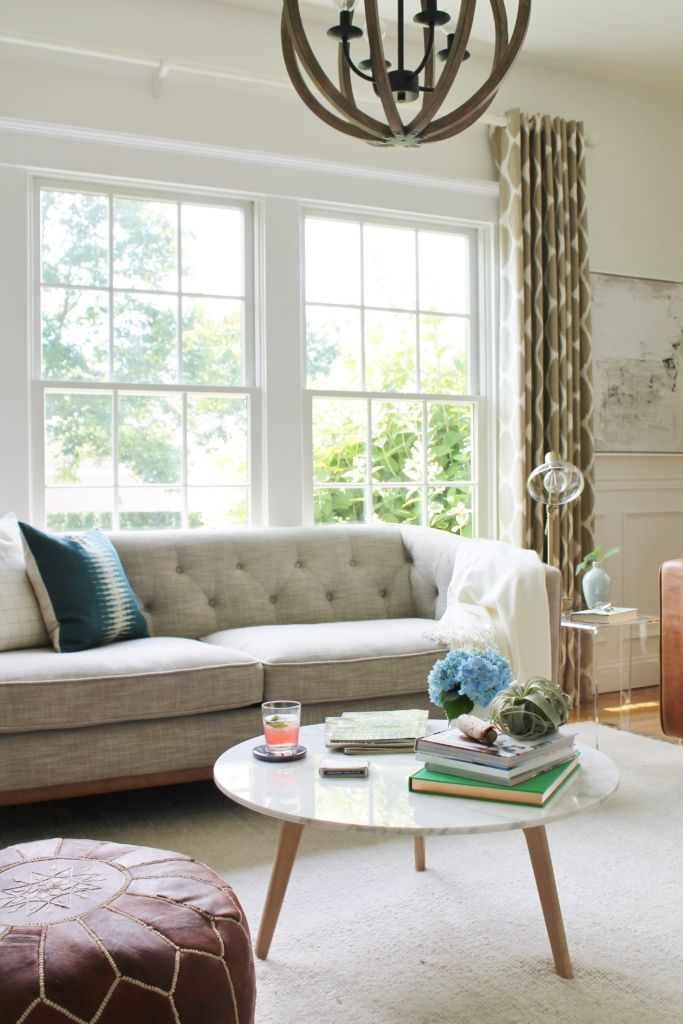 8 simple ways to refresh your space french country on fast and easy ways to refresh your home on a budget id=56326