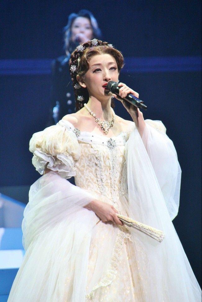 エリザベート ガラ コンサート エリザベート TAKARAZUKA25周年スペシャル・ガラ・コンサート