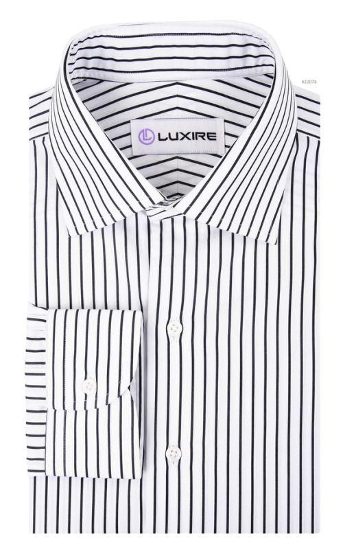 Luxire