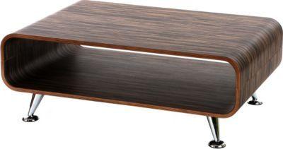 Heute Wohnen Couchtisch Tisch Loungetisch Club Perugia XXL 33x605x90 Cm Jetzt