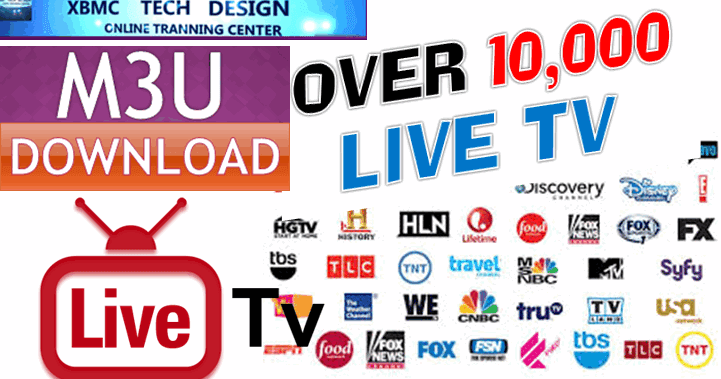 Android M3udownloadtv Iptv Apk Update Android Apk Watch World Premium Cable Movies Live Tv On Android Download M3udownloadtv Iptv Apk Free Live Channel St