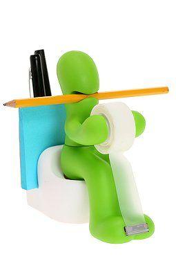 Ordinaire Creative Office Supplies