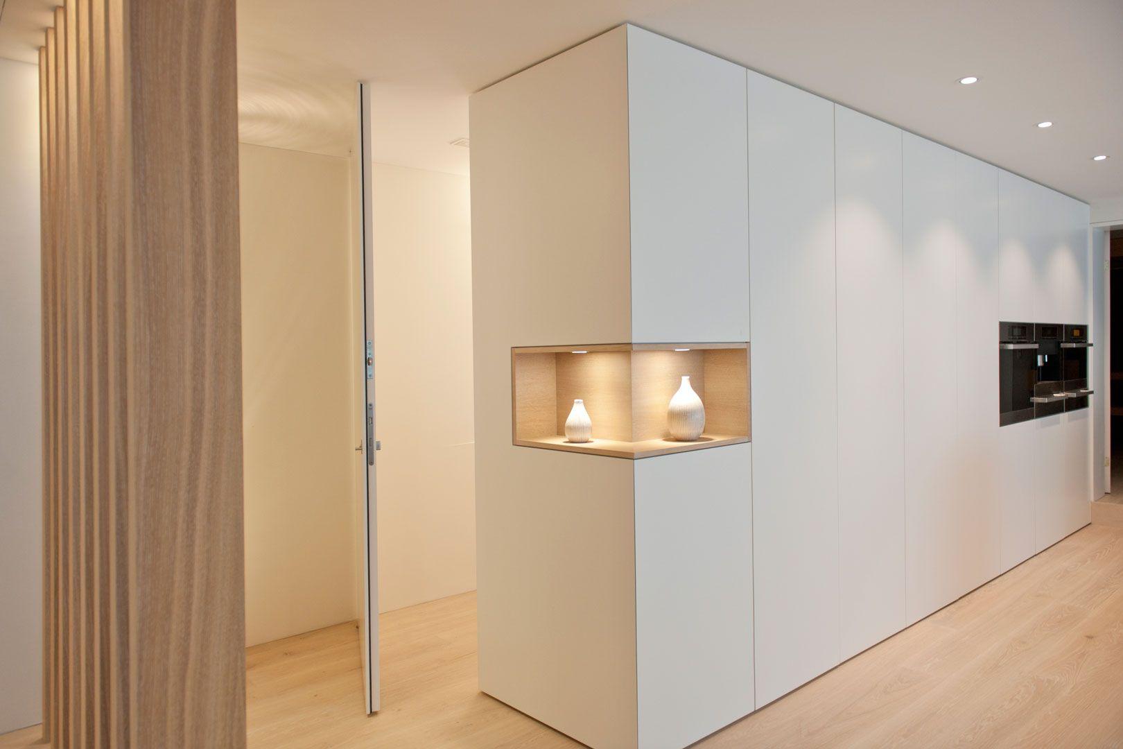 Inneneinrichtung Room42 Produkt Planung Inneneinrichtung Inneneinrichtung Zimmergestaltung Schrank Design