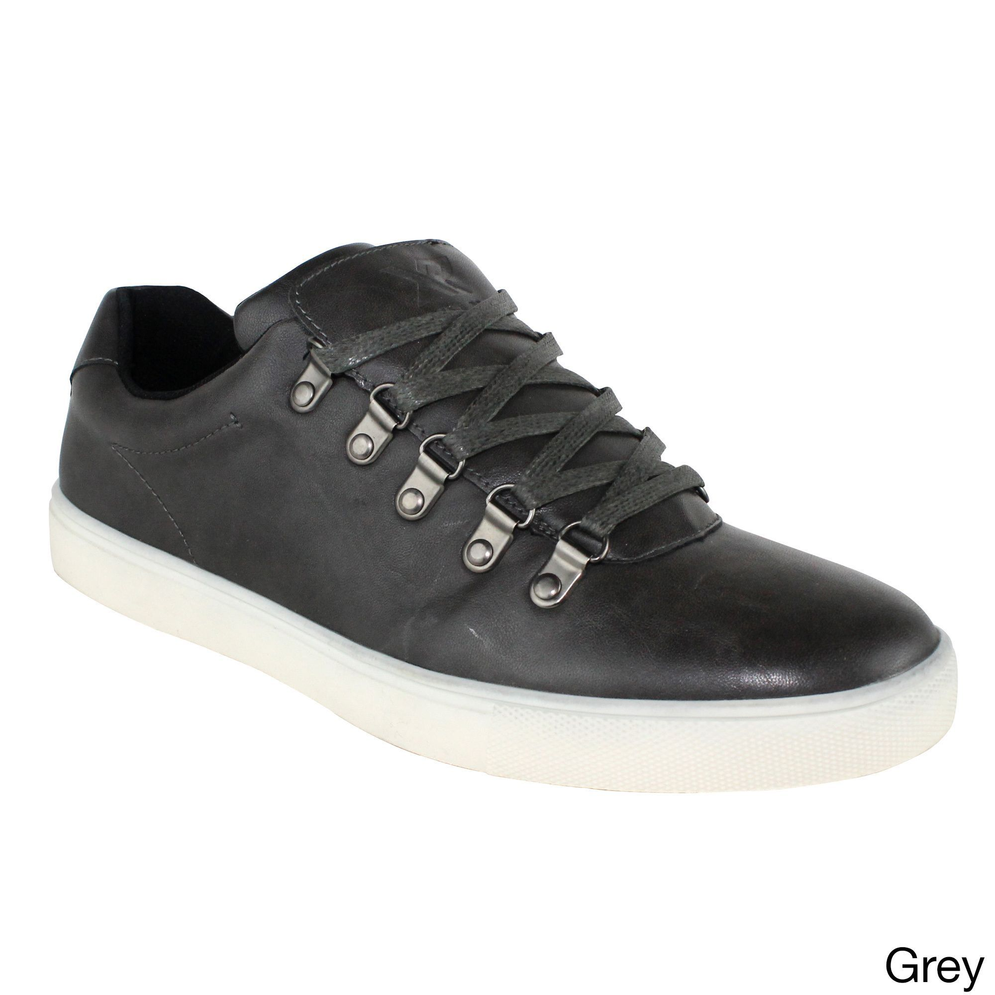 Xray Ridge Low Top Sneaker