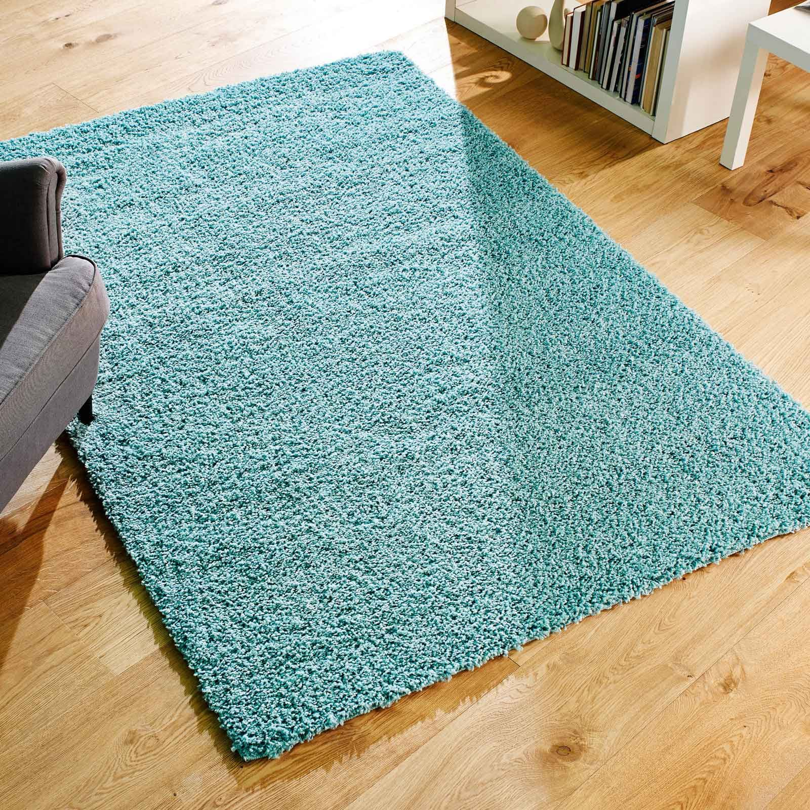 Opus Red Rugs Have A Soft Pile That Is Stain Resistant Colourfast Water Repellent And Moth Proof This Shaggy Collection Is Available Rugs Blue Rug Red Rugs