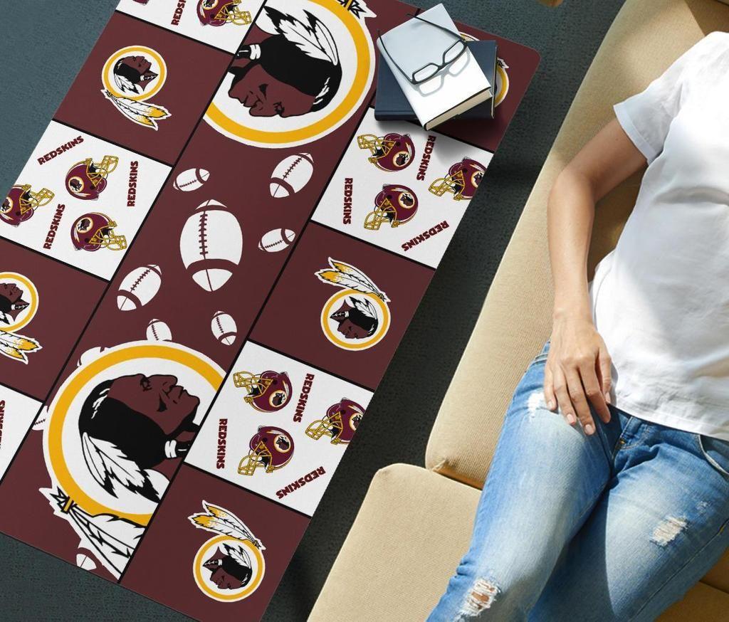 Ghim trên Washington Redskins Cool Gifts
