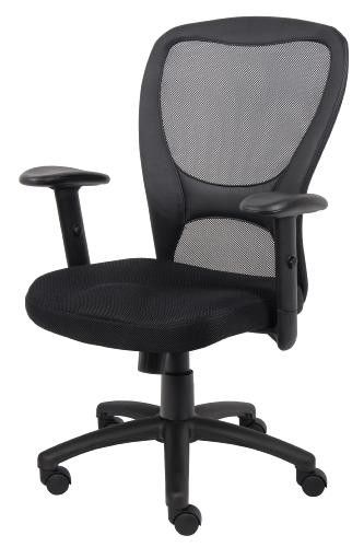 Task Chair - Get a quote for your next office furniture today!
