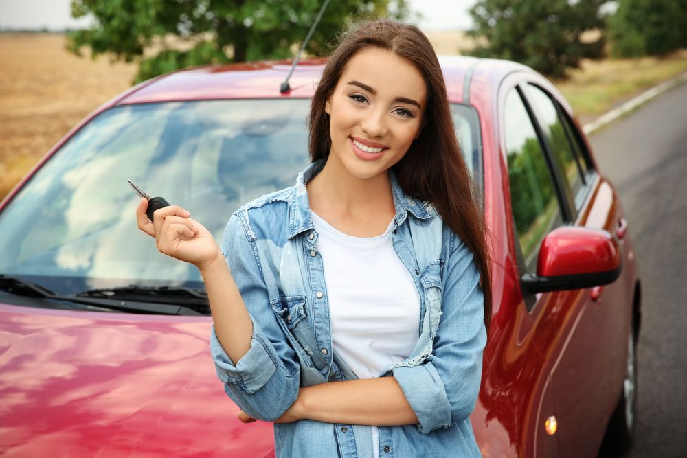 Young Drivers Pay 149 More In Insurance Car Insurance