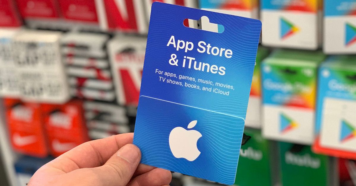 Itunes Gift Cards Free Generator For Android Itunes Gift Cards Itunes Card Codes Best Gift Cards
