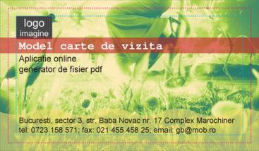 Carte cosmetica pdf