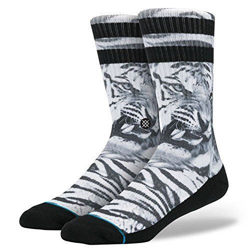 Calcetines para hombre Stance Barrelled