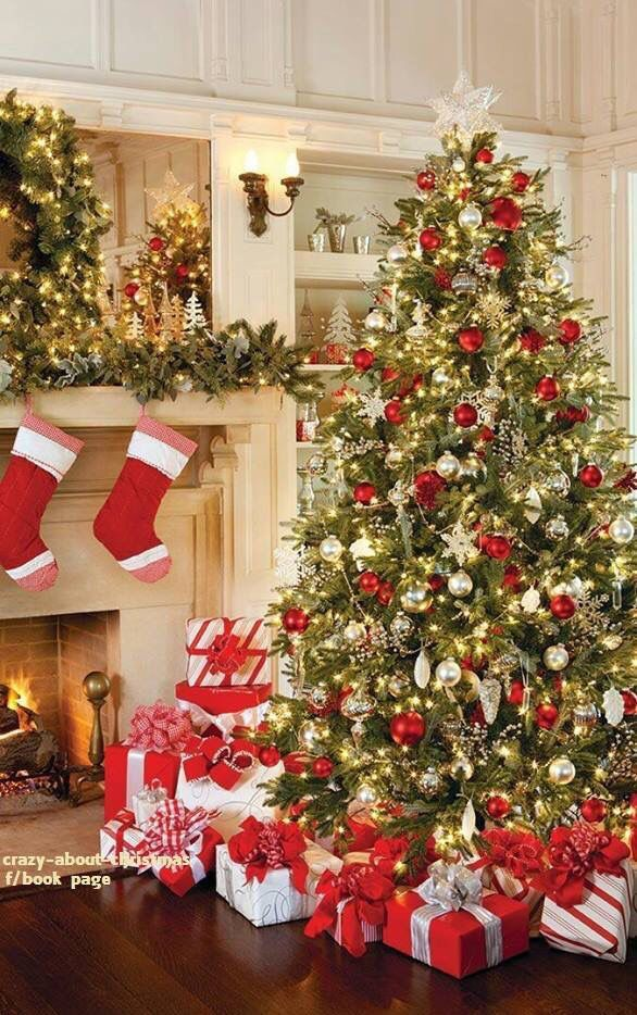 Christmas season begins with decorating the home. One of the greatest parts  of all is the time-honoured tradition of trimming the tree.