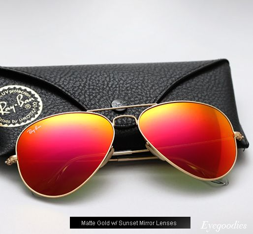4e13df10429b Red/gold Ray Ban Sunglasses Outlet, Wayfarer Sunglasses, Ray Ban Outlet,  Gold