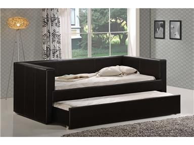 Cole Daybed At Elements International In Rockwall, TX