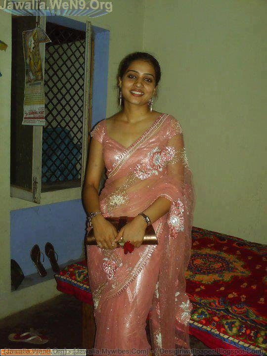 mysore hot adult videos