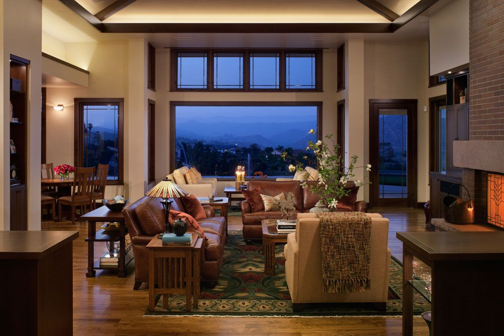 Pin by Woodchuck Flooring, Inc on San Diego Home Garden - Woodchuck
