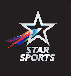 Star Sports 3 India Code Freqode Com In 2020 Star Sports Live Star Sports Live Streaming Sporting Live