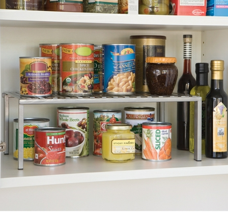 live simply all star  kitchen cabinet stacking shelves   live simply by annie live simply all star  kitchen cabinet stacking shelves   stacking      rh   pinterest com