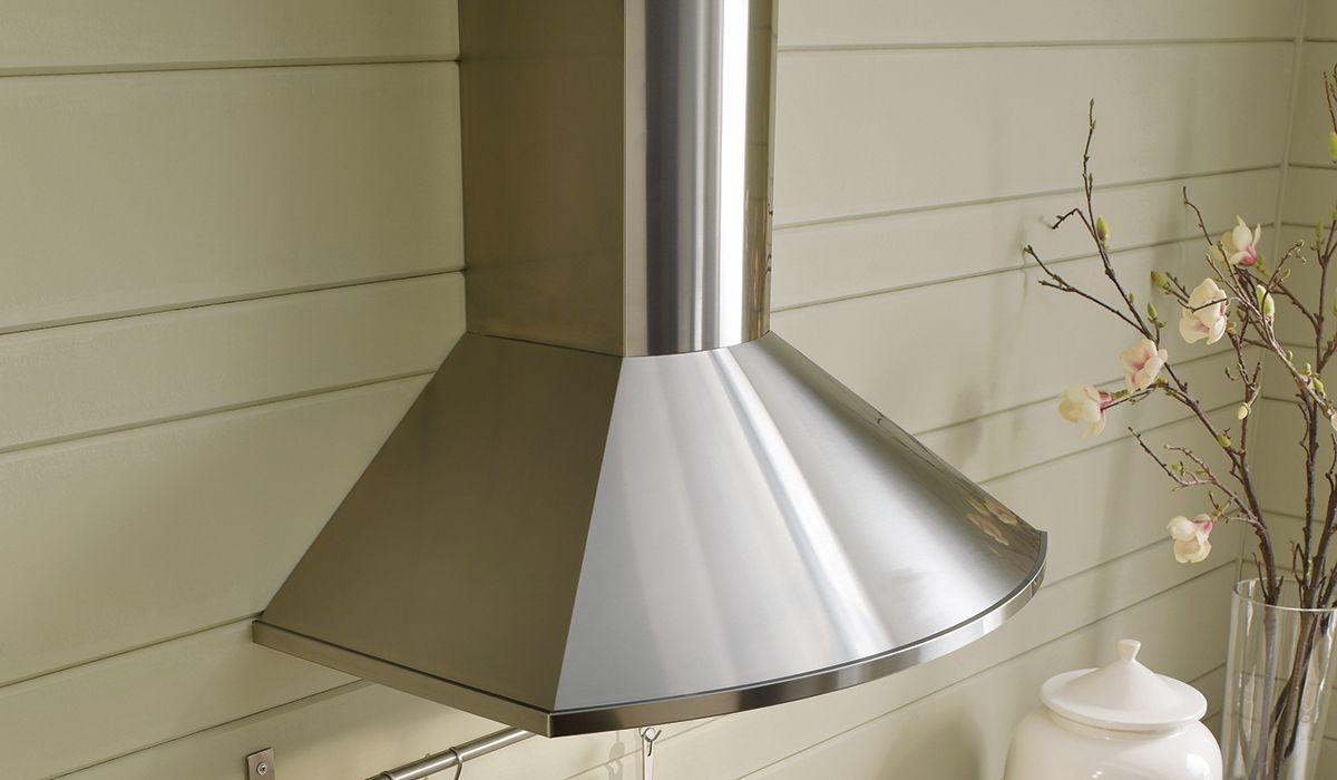 Tend30ss300 B By Faber Ventilation Goedekers Com Range Hood Kitchen Vent Fan Stainless Steel Hood Vent