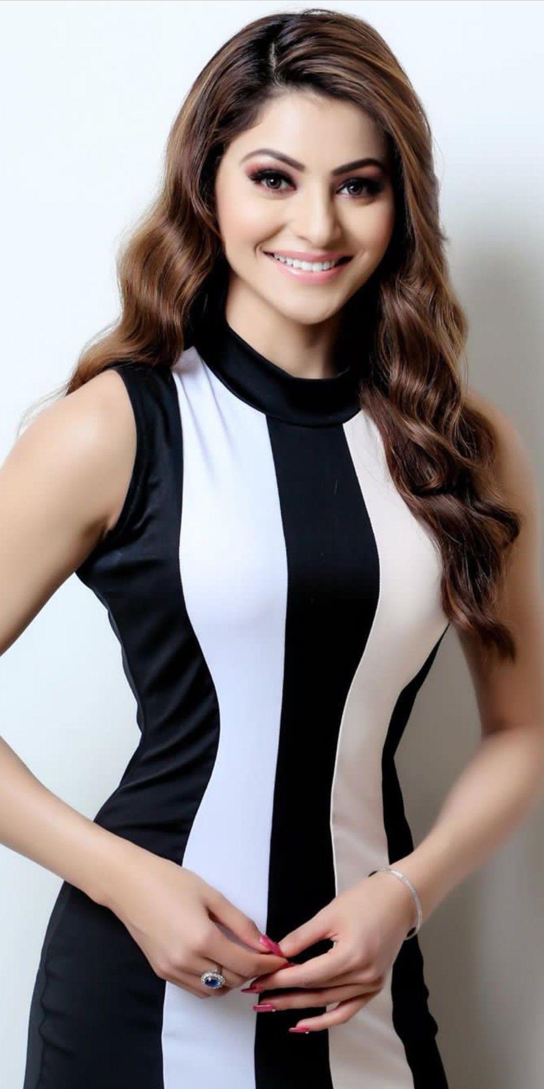 Urvashi Rautela | Indian actress hot pics, Most beautiful