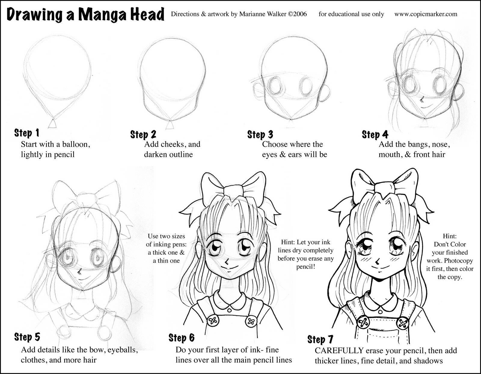drawing tips Google Search Drawings Pinterest