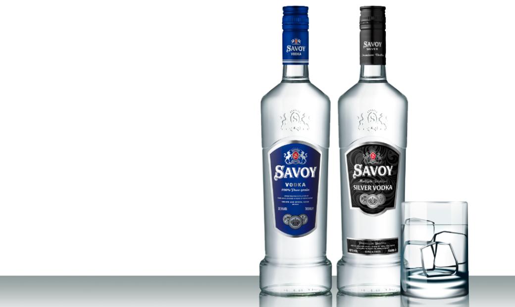 label vodka - Cerca con Google