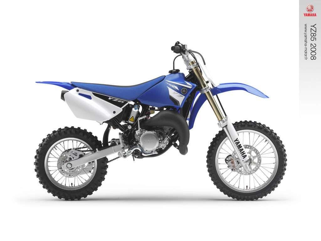 Http Daymotorcycle Com Yamaha Yamaha Yz85 Spec Reviews Price Cost 2015 Yamaha Wr Yamaha Yamaha Motorcycles