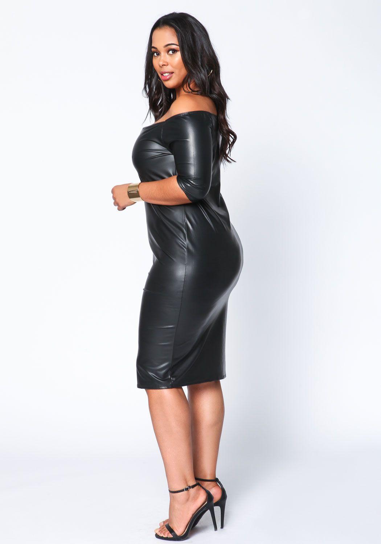 Ebony women in leather, lesbian thongs ass