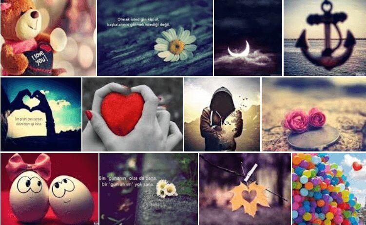 Muhtesem Whatsapp Profil Fotograflari Full Hd 2021 Fotograf Yeni Baslayanlar Resim Renkli Kafatasi